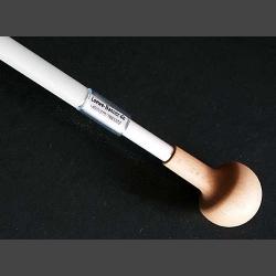 Jesus Flagge M
