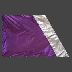 Flaggenstab 80 cm