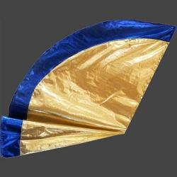 Löwe Flagge M