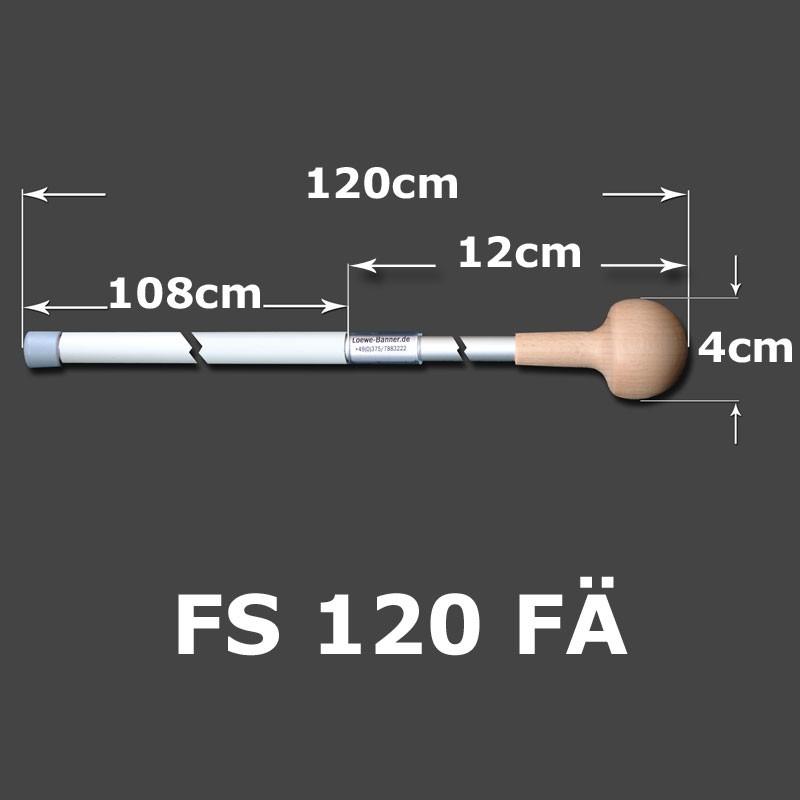Bandstab