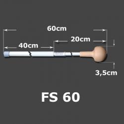 Jesus Flagge