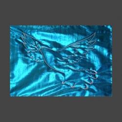 L Flagge Uni Lame'