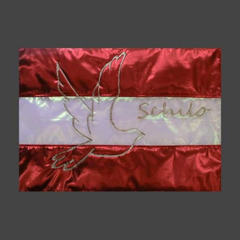 XL Perllame' Flagge