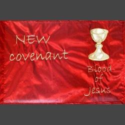 S Flagge Uni Perllame'