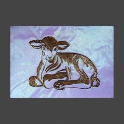 Jesus Krone