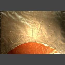 L+ Flagge Majestät