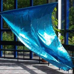 L+ Flagge Schilo