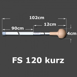 Fahne Löwe