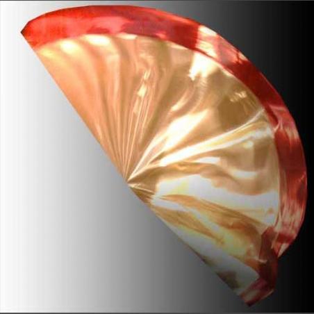 Karte: Meine Idendität in Jesus Christus